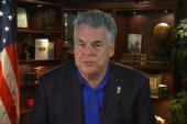 Rep. King: Evidence of al Qaeda threat is ...