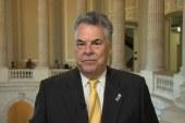 Frustration boils over in shutdown