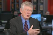 Koppel: Negative campaigning will only get...