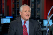 Kristol: Pay discrimination not a top issue
