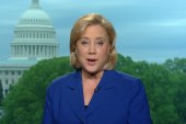 Sen. Landrieu: Don't count me out; I will win