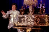 Liberace film producer: He lived a...