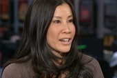 Lisa Ling explores PTSD in US war vets