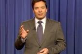 Best of Late Night: Fallon on NCAA, IT guys