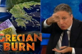 Best of Late Night: Colbert, Kimmel...