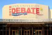 Romney, Obama to take the state at Lynn