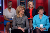 Female entrepreneurs get boost from small...