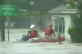 Conn. gov.: Irene was a 'brutal event'