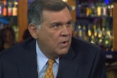 Martinez: Romney has to reach out to...