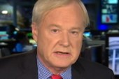Matthews: Debt talks now separates 'grown...