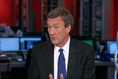 Countdown to Obamacare: Mayo Clinic weighs in