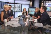 McCaskill: Skipping DNC not a 'big deal,'...