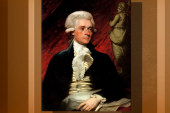 Lessons from a Founding Father