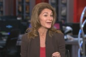 Melinda Gates on why great teachers matter