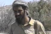 Bin Laden's threats revealed