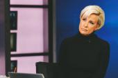 Rand Paul slammed for 'desperate' comment