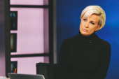 Mika: GOP attacks on Hillary are sexist