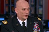 800,000 Pentagon staffers face 22 days of...