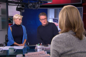 Morning Joe Mix: November 24