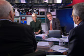 Morning Joe Mix: Thursday, December 10