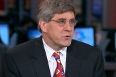 Author: Raising tax rates not effective in...
