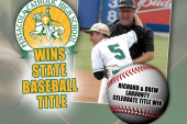 Pensacola Catholic High wins state...