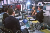 Why Wall Street protests are 'America's...