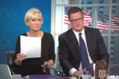 Scarborough: GOP still asking who's the...