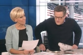 Scarborough: How can Obama admin. manage...