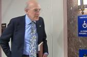 Alan Simpson rails against senior group...