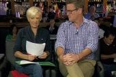 Scarborough: GOP shouldn't waste money in...