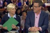 Heilemann: Romney shows 'opportunism in...