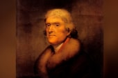 Thomas Jefferson and his relationship with...