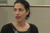 Barnicle: Huma Abedin is a victim of ...