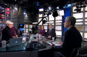Other side of Obama's 'accomplished' mission
