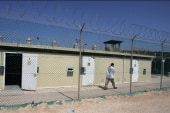 General who opened Gitmo wants it closed