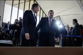 Christie approval drops by 20 points: poll