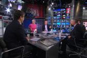 Must-Reads: Obama deniers, GOP cash advantage