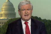 Gingrich: Dems will swallow almost...