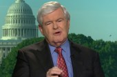 Gingrich: Obama owes every Tea Party group...