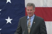 Will N.H. voters embrace Scott Brown?