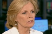 Peggy Noonan on why Obama is a 'loser'