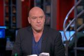 'Breaking Bad' actor on hit roles