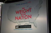Fixing America's weight problem