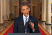 O'Donnell: Obama did 'exactly what he had...