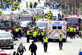 Fund for Boston victims has raised more...
