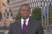Detroit emergency manager: We created this...