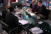 Scarborough on drone memo: This is a...