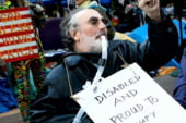 Occupy Wall Street: Today and beyond