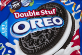 Oreo cookies: As addictive as cocaine?